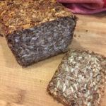 Seed Loaf