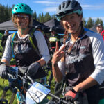 Biking for a Cause: 2500 Miles for Colon Cancer Awareness